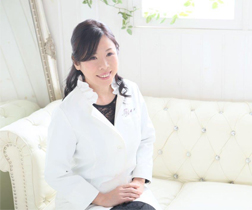 Felice中村教室 スクール 技術本部長